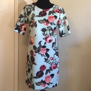 Cece dress size m new with tag